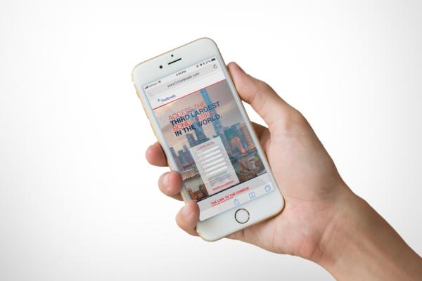 iphone-mockup-okorkmaz