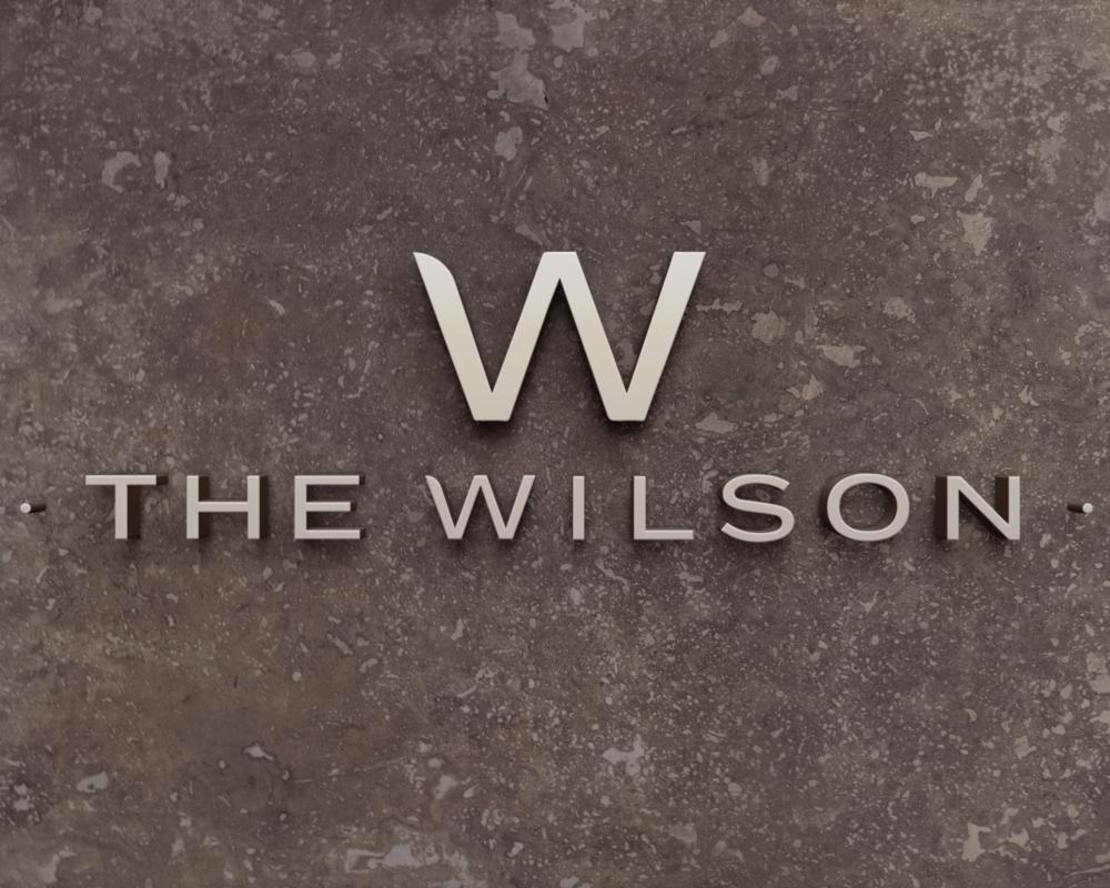 04_wilson